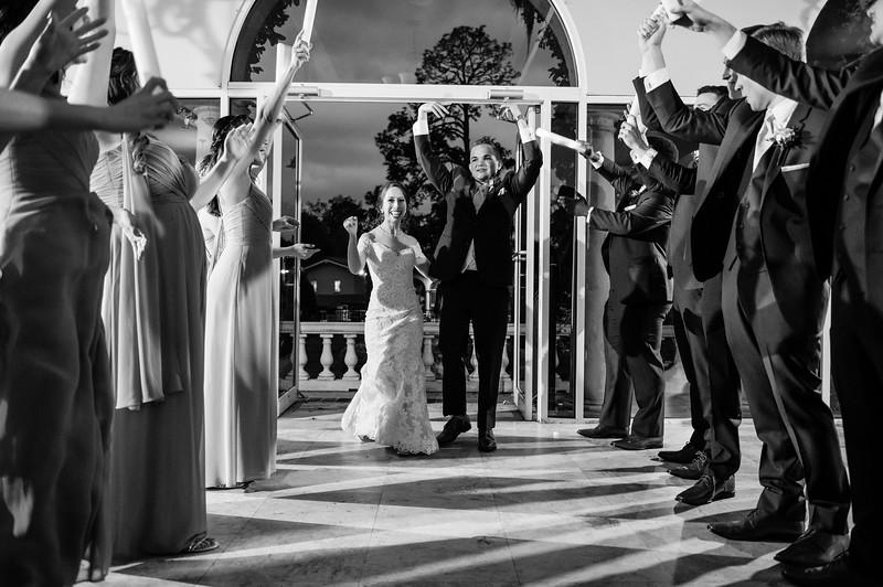 TylerandSarah_Wedding-1053-2.jpg
