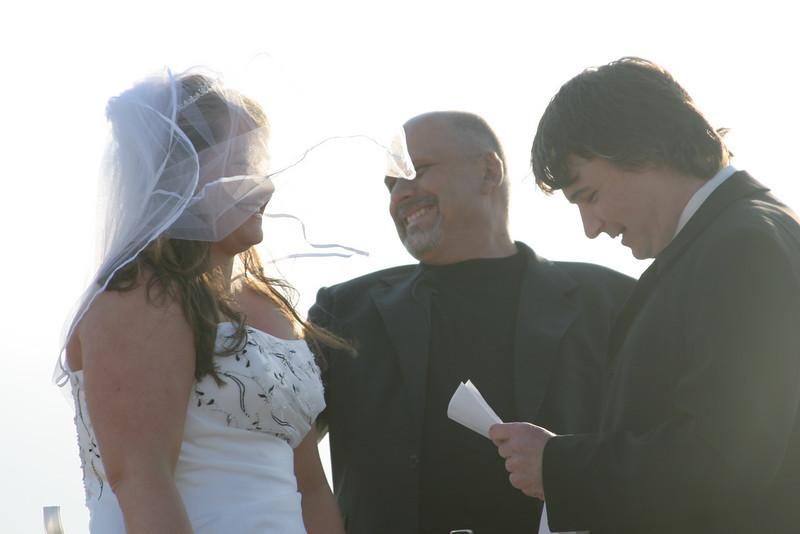 Wedding pics by Jetton 061.jpg