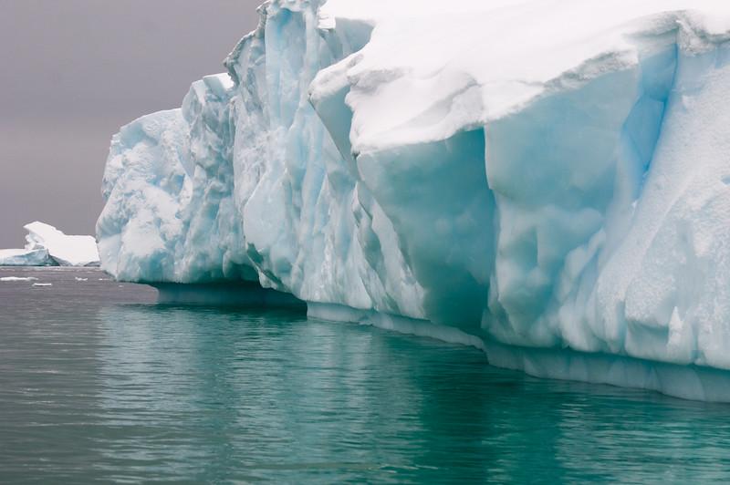 Antarctica 2015 (37 of 99).jpg