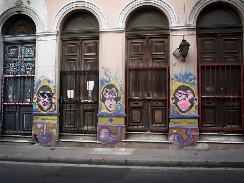 Buenos Aires 201203 San Telmo Art Walk (28).jpg