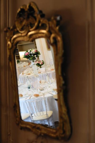 09 slusarphoto.com Villa LES SEDRES.JPG