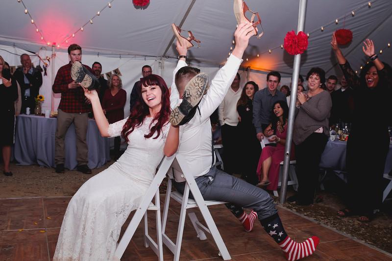 WEDDING_COLOR (696).jpg