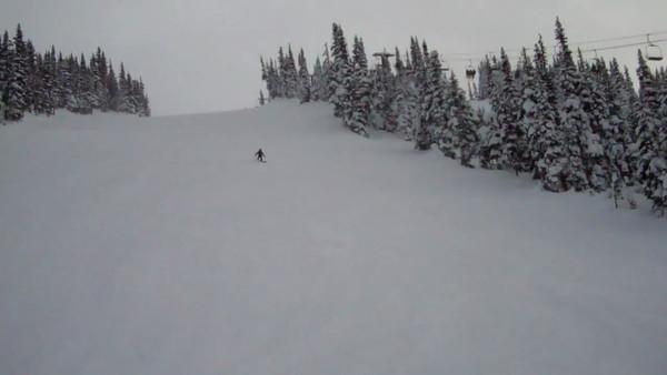 2012/12 Whistler