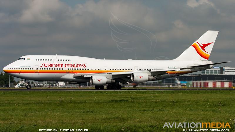 PZ-TCM_SurinamAirways_B747-306(M)_L.jpg