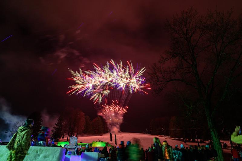 Mid-Season-Party_1-28-18_Snow-Trails-4036.jpg