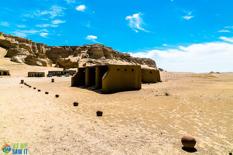 Wadi-El-Hitaan-02327.jpg