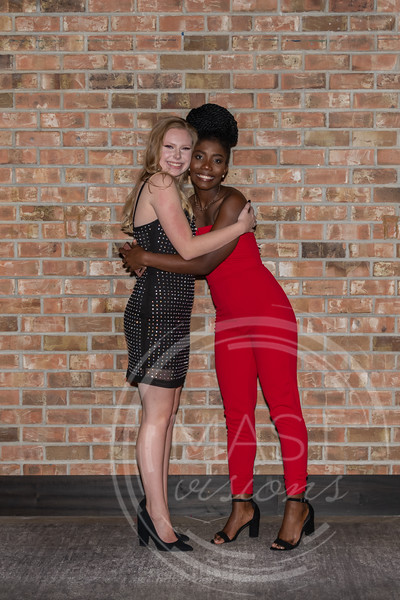 UH Fall Formal 2019-6794.jpg
