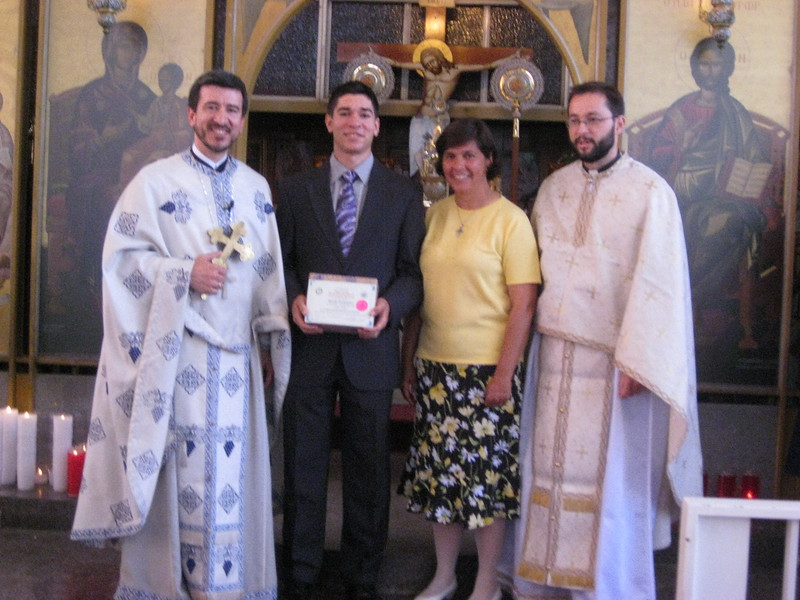 2010-05-16-Church-School-Graduation_032.JPG