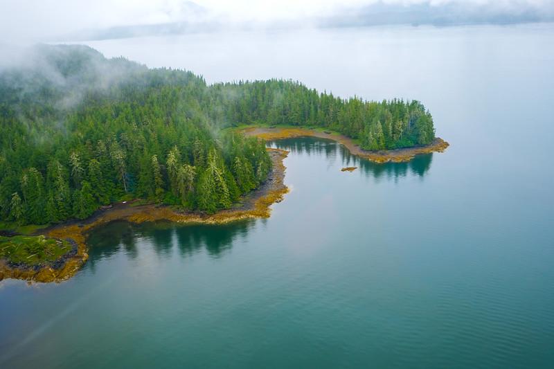 Alaska Cruise-0368.jpg