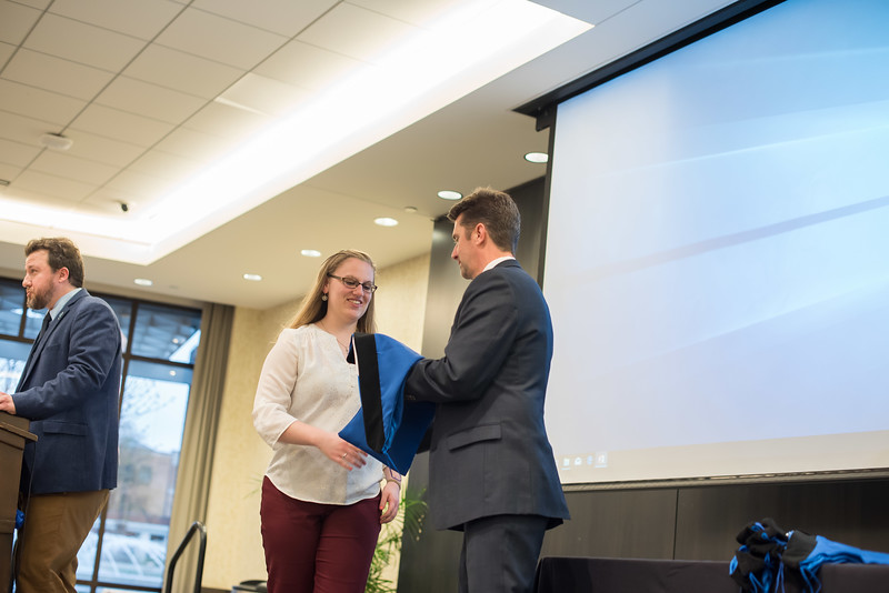 DSC_4223 Honors College Banquet April 14, 2019.jpg