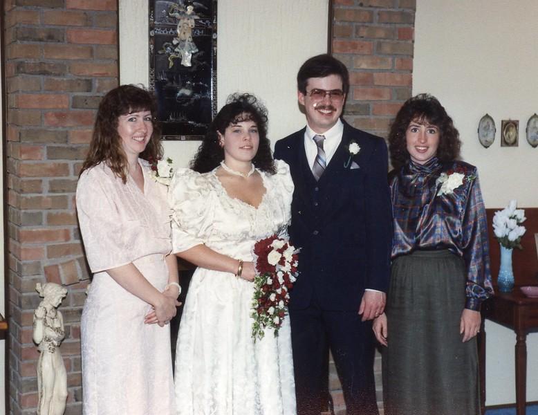 Family Scans149.jpg