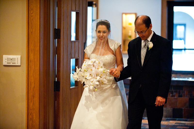 Alexandra and Brian Wedding Day-340.jpg