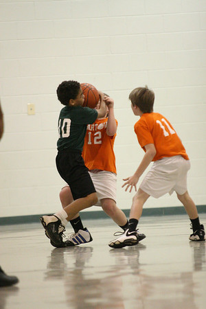 2011-02/05 vs Celtics