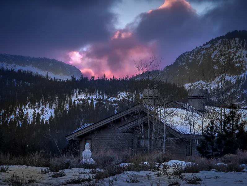 December 30 - Snowman_ Mammoth Lakes_ CA.jpg