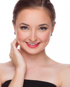 Headshot 4 Beauty-Editorial