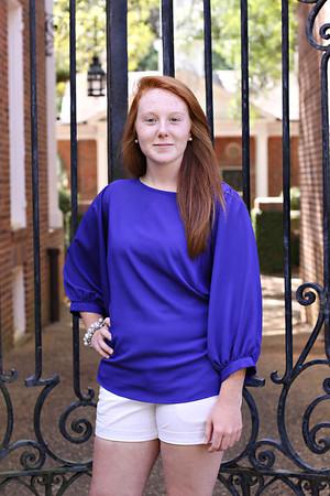 Kristen Sculley