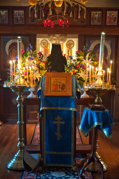 Annunciation_2011-5.jpg
