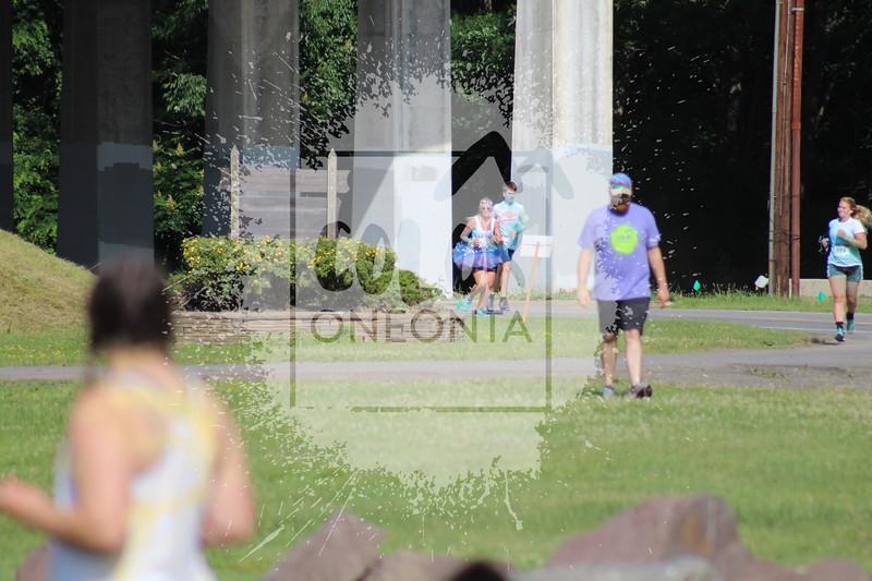Catella Park 009.JPG