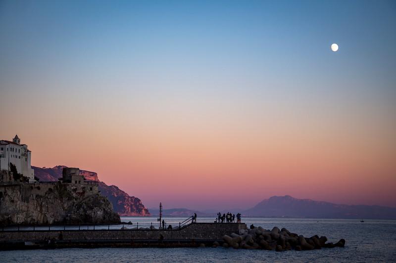 Amalfi 6952.jpg