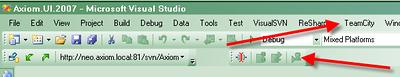 VS.NET Tool 03.png