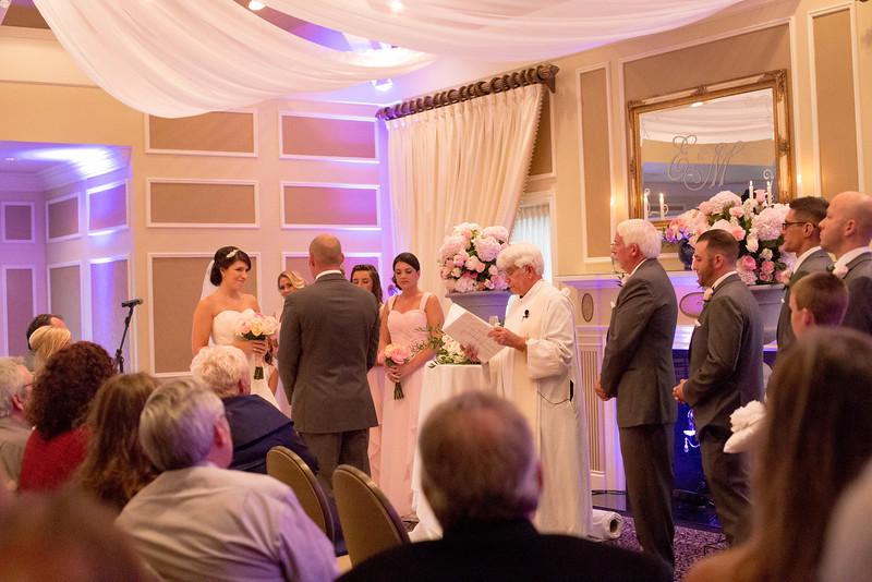 Matt & Erin Married _ ceremony (150).jpg
