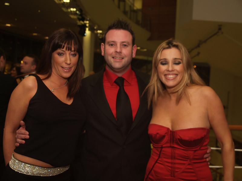 Awards 2007-37.JPG