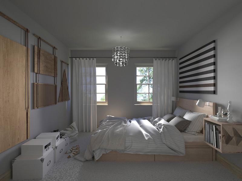 velux-gallery-bedroom-109.jpg