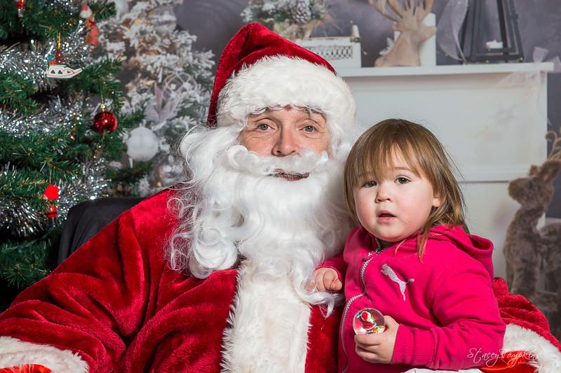StaceyTompkinsPhotography-Santa2018 (60 of 79).jpg