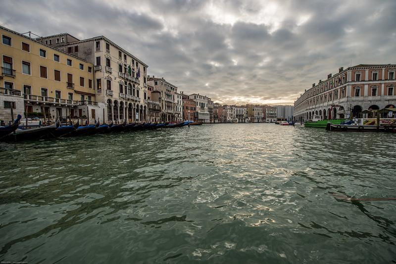 Venezia (41 of 373).jpg