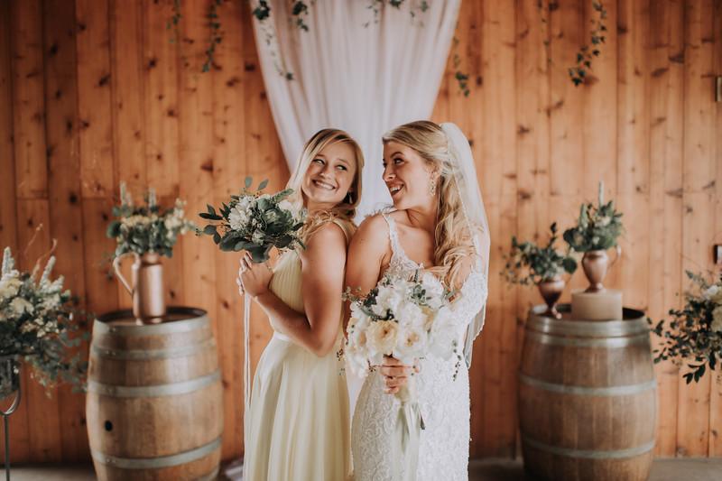 Seattle Wedding Photographer-601.jpg