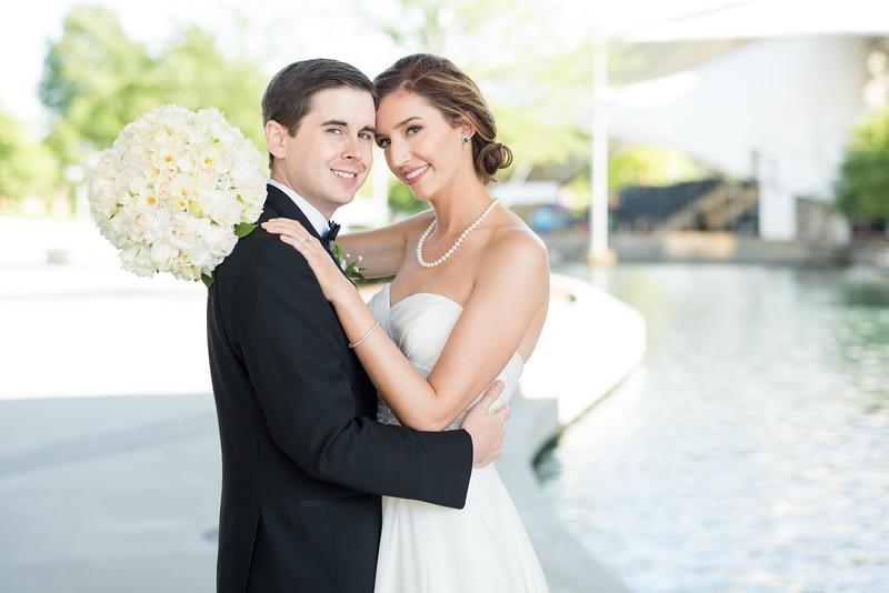 Knoxville-Wedding-Photographers-39.jpg