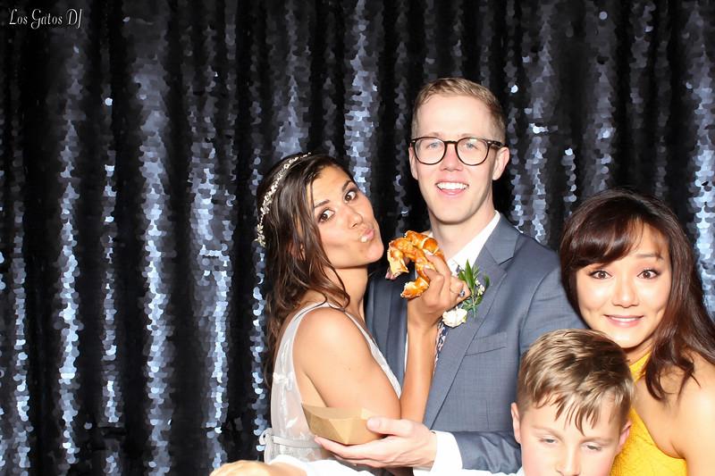 LOS GATOS DJ & PHOTO BOOTH - Jessica & Chase - Wedding Photos - Individual Photos  (269 of 324).jpg