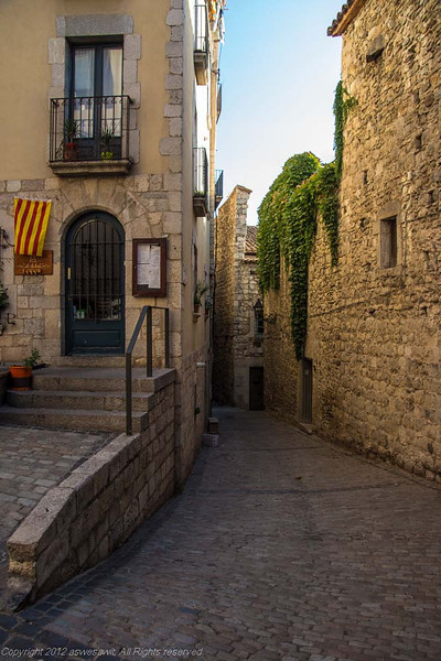 AsWeSawIt_Girona-9632.jpg