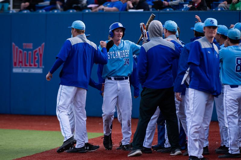 03_19_19_baseball_ISU_vs_IU-4546.jpg