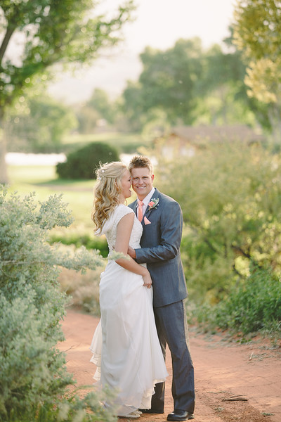 Bridals-279.jpg