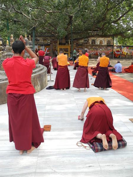 india&nepal2011 281.jpg