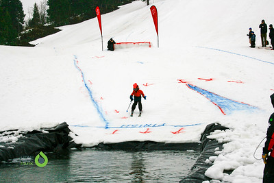 2017 Ski Meister