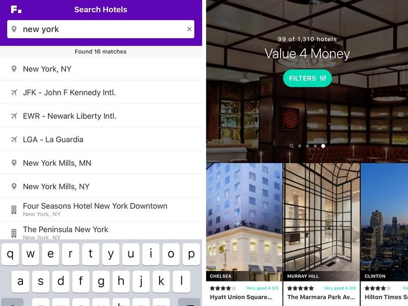 FinalPrice Hotel Search.jpg