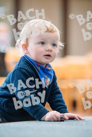 © Bach to Baby 2017_Alejandro Tamagno_Dulwich_2017-03-06 014.jpg