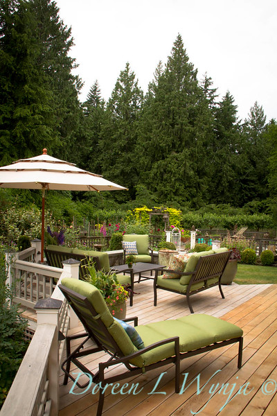 Outdoor living_028.jpg