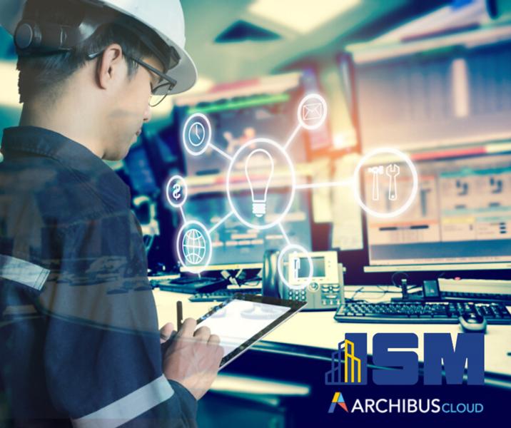 ArchibusCloud - processes-fbook.png