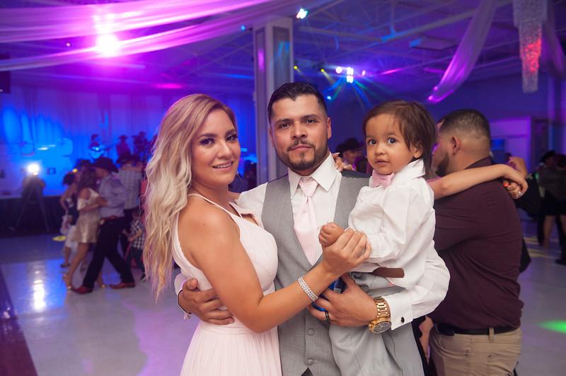 Estefany + Omar wedding photography-1100.jpg