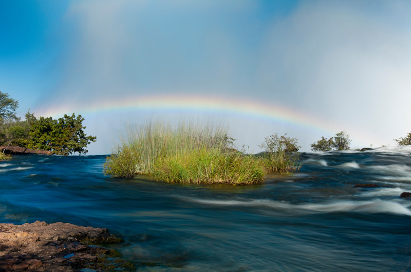 Victoria Falls (4).jpg