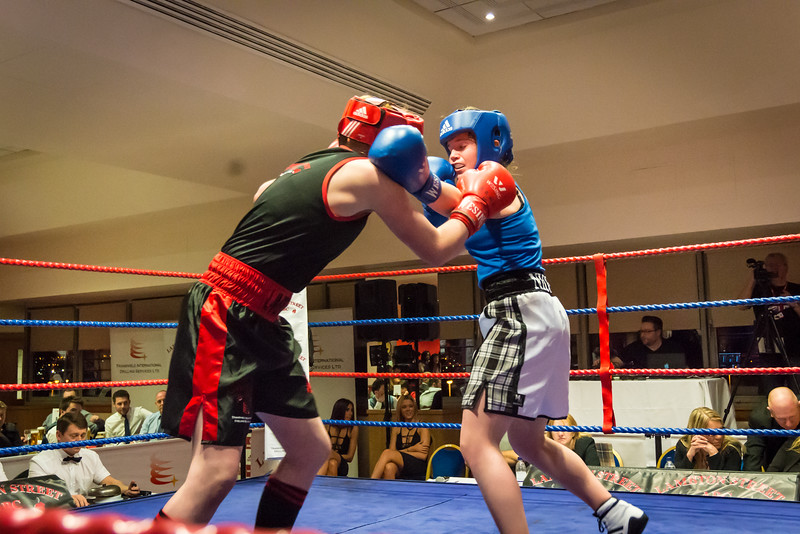 -Boxing Event March 5 2016Boxing Event March 5 2016-12870287.jpg
