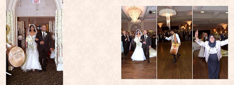 Calgary-Spruce-Meadows-Wedding-069-070.jpg