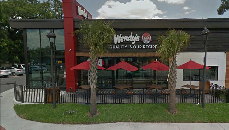 Orlando - Wendys1.jpg