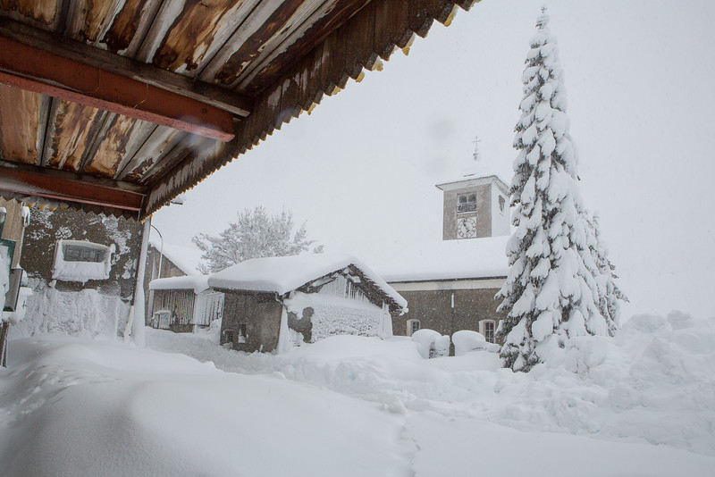 Rheinwald-Winter-D-Aebli-035.jpg
