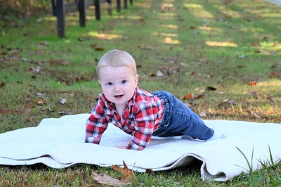 Andrew 7 months