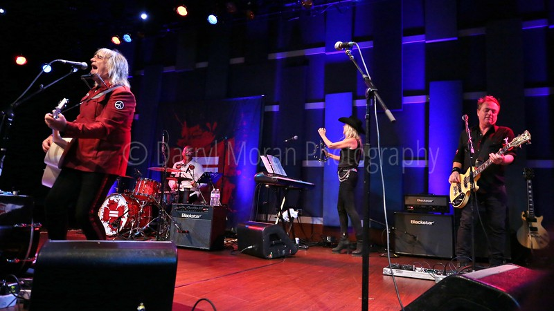 The Alarm @ World Cafe Live Philly 8-7-2018 (66).JPG