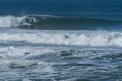 Manoel Bizerra SURF